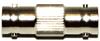 BNC Connector (Female to Female) -- BU-P3283 - Image