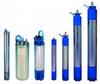 4OS, L4C, L6C, L6W, L8W, L10W, L12W Series Borehole Pumps - Image