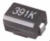 Shielded Wirewound Inductors -- MSI Series