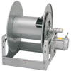 Sewer & Pipe Maintenance Reel -- 6000