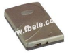 External USB Box -- FBHU2054 - Image