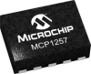 Charge Pump DC-to-DC Converters -- MCP1257