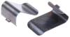 Heatsink Mounting Accessories -- 2342441