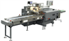 Sealed Pouch Packaging Machine for Medical Devices -- OPTIMA 4SS - Image