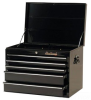 TOOL CHEST/CABINET -- 92705C - Image