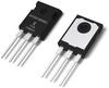 SiC Schottky Diode -- LSIC2SD120E30CC -Image