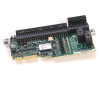 PowerFlex 750 115V AC IO Option module -- 20-750-2262D-2R -Image