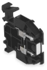 Terminal Block,Black -- 3KL91