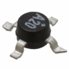 RF Amplifiers -- 516-2454-ND -Image