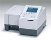 Nucleic Acid & Protein Spectrophotometer -- BioSpec-Mini - Image