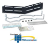 Commscope - Systimax GigaSpeed XL GS3 Category 6 Angled.. -- 760066571