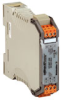 ConnectPower DC/DC Converter -- CP-DCDC 12VDC IN/ 5VDC, 8A OUT - Image