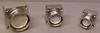 European Connectors -- PAN, JN, ECS, EN - Image