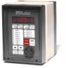 Temperature Controller -- CT124