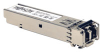 Cisco Compatible 1000Base-SX SFP Transceiver with DDM, MMF, 850nm, 550M, LC -- N286-01GSX-MDLC - Image
