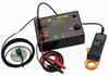 ELECTROCORDER Solar Data Logger -- PV-3