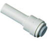 Quick-Connect Reducing Stem Connector -- 1014RB