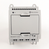MICRO810  12 I/O SMART RELAY CONTROLLER -- 2080-LC10-12QBB - Image