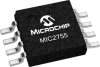 System Supervisors/Voltage Detectors -- MIC2755