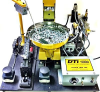 Nut Driving Systems - Image