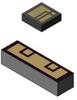 Binary Chip Capacitors