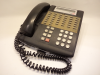 ALCATEL LUCENT 107305054 ( TELEPHONE 38BUTTON ) - Image