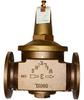 Pressure reducing valve 500XLFCBP -- Pressure reducing valve 500XLFCBP -Image