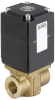 2/2-way-proportional valve -- 236900 -Image