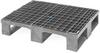 CPP 603 PE - Semi Pallet - Multi-Trip