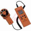 ANEMOMETER THERMOMETER -- 70102009