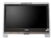 AE1900 ATM/1.6 18.5TCH 1GB 160GB DVDR WXPH -- AE1900-09SUS