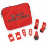 120/277V Breaker Lockout Pouch -- 754476-99300