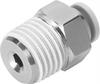 QB-1/2-1/2-U Push-in fitting -- 533284 -Image