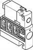 CPVSC1-M4H-M-H-M5 Solenoid valve -- 547352-Image