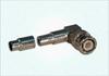 BNC Coaxial Connector -- 407218