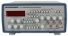 Function Generators -- Model 4040A