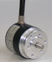 Compactis Incremental Encoder -- GHM4