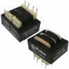 Power Transformers -- DST4-16B10-ND -Image