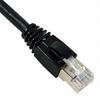 Modular Cables -- PCS6BLK3G-ND -Image