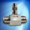 Turbine Flowmeter, Gas -- FT Series - Image