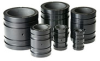 Cylindrical Bushing Air Bearings -- LCAP075 - Image