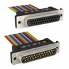 D-Sub Cables -- A7VWB-2506M-ND -Image