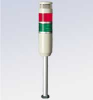 LED Tower Light -- TLSB-120-1