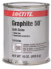 LOCTITE LB 8504 Anti-Seize