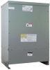 Dry Type General Purpose Transformer -- 9T85B3893