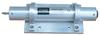 LVDT Linear Position Transducer -- PT5TLVDT - Image