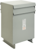 HPS Tribune™ Series -- Energy Efficient Drive Isolation Transformer - Image
