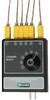 Thermocouple Input Switch Box, Type K -- 8012