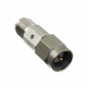 Coaxial Connectors (RF) - Adapters -- 652-1080-ND -Image