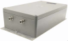 IP66-Rated, Rugged Industrial, DC-DC Power Converter -- BAP 319-D4 (IP66) -Image
